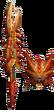 FrontierGen-Gunlance 032 Render 001