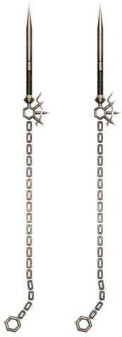 File:FrontierGen-Dual Blades 009 Render 001.png