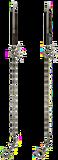 FrontierGen-Dual Blades 009 Render 001