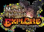 Logo-MHXR JP