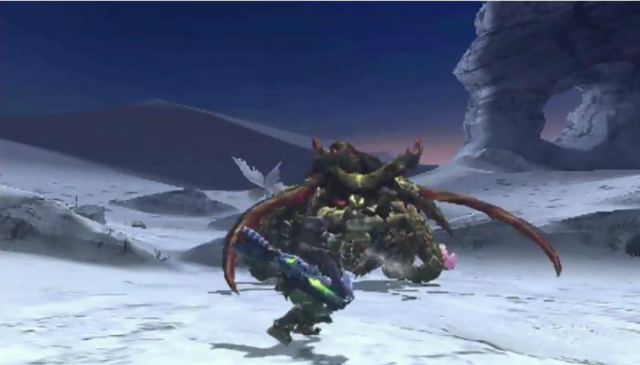 File:MH4U-Seltas Queen Subspecies and Seltas Subspecies Screenshot 001.png