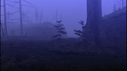 MHF1-Swamp Screenshot 006
