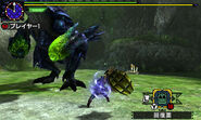 MHGen-Brachydios Screenshot 010