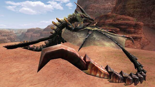 File:FrontierGen-Berukyurosu Screenshot 009.jpg