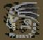 MH4-Silver Rathalos Icon