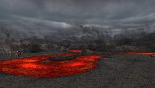 File:MHFU-Volcano Screenshot 008.png