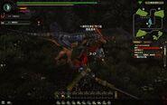 MHO-Velocidrome Screenshot 004