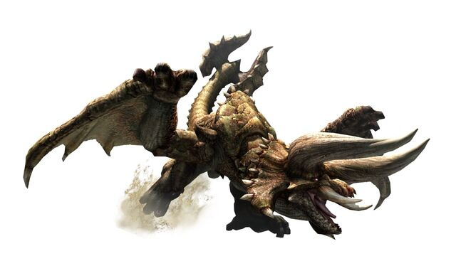 File:MHXR-Diablos Render 001.jpg