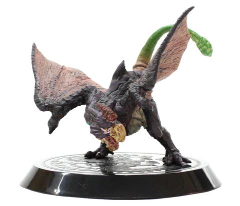 File:Capcom Figure Builder Volume 10 Purple Gypceros.jpg