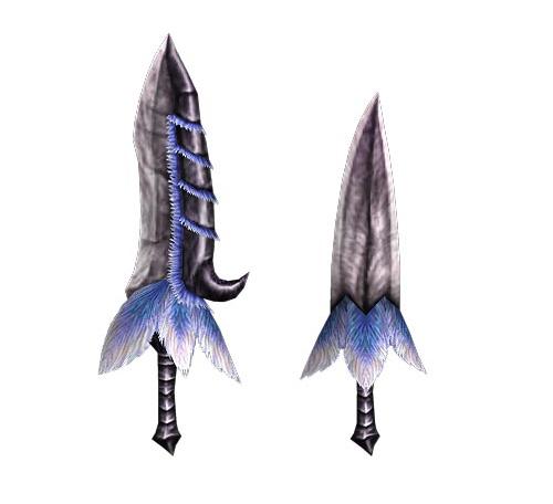 File:FrontierGen-Dual Blades 060 Render 001.jpg