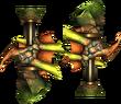 FrontierGen-Tonfa 025 Render 001