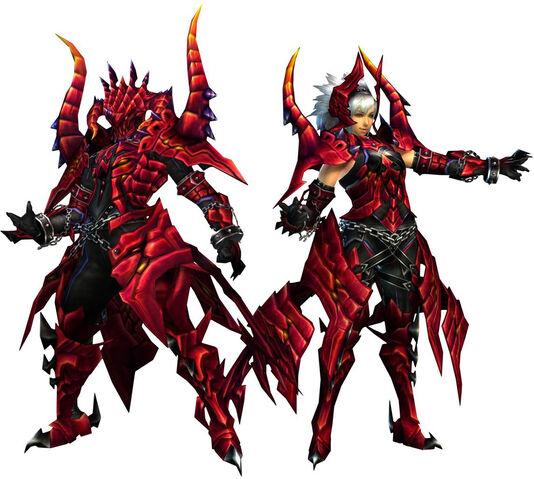 File:FrontierGen-Varu Armor (Blademaster) Render 2.jpg