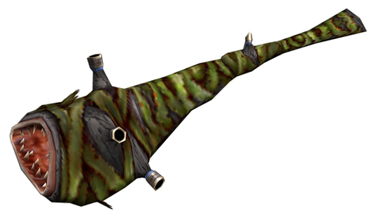 File:FrontierGen-Khezu Hunting Horn (SP).png