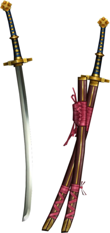 File:FrontierGen-Long Sword 098 Render 001.png