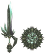 FrontierGen-Sword and Shield 009 Low Quality Render 001
