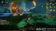 MHO-Estrellian Screenshot 014