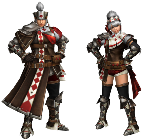File:FrontierGen-Cloth Armor (Both) Render 2.png