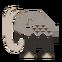 FrontierGen-Popo Icon