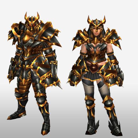 File:MHFG-Genbu Ken-o G Armor (Blademaster) Render.jpg