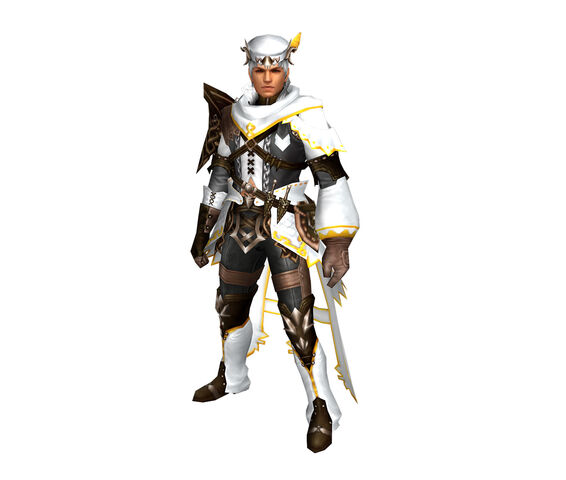 File:FrontierGen-Asshu Armor (Male) (Both) Render 003.jpg