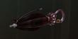 FrontierGen-Light Bowgun 997 Render 000