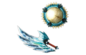 File:MH4-Sword and Shield Render 029.png