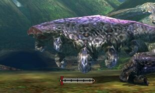 MH4U-Chameleos Tail Break 002