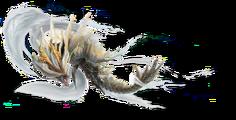 Amatsu