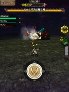 MHXR-Witch Gobul Screenshot 003