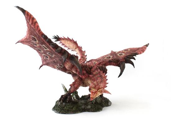 File:Capcom Figure Builder Creator's Model Pink Rathian 001.jpg