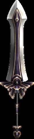 File:FrontierGen-Great Sword 047 Render 001.png