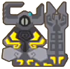 File:Goldbeard Ceadeus icon MH3U .png