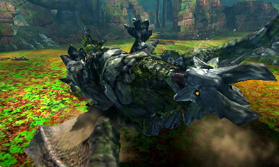 File:MH4-Basarios Screenshot 004.jpg
