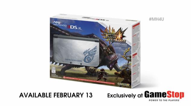 File:MH4U-3DS Bundle 001.png