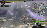MH4U-Chameleos Screenshot 014