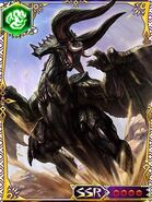 MHRoC-Black Diablos Card 001