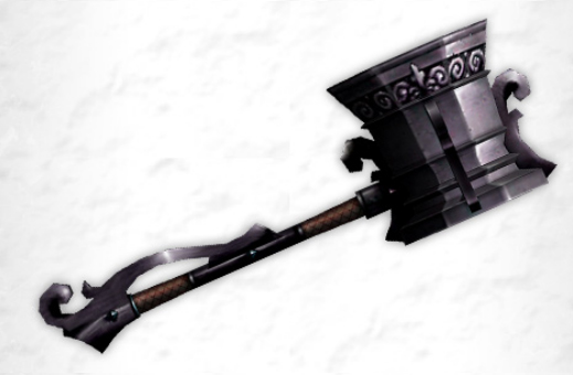File:Booster pack weapon a4.jpg