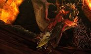 MH4-Teostra Screenshot 011