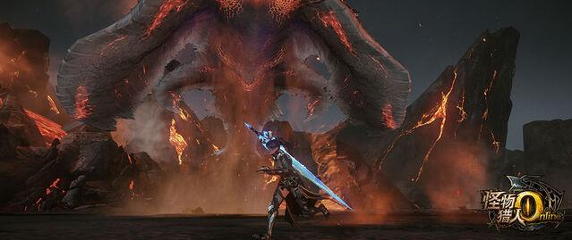 File:MHO-Infernal Tartaronis Screenshot 006.jpg