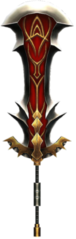 File:FrontierGen-Great Sword 075 Render 001.png