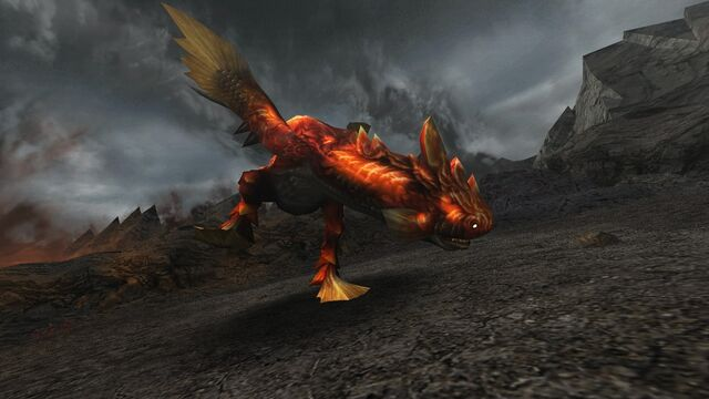 File:FrontierGen-HC Lavasioth Subspecies Screenshot 001.jpg
