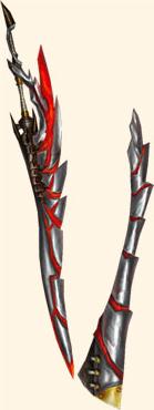 File:FrontierGen-Long Sword 084 Render 001.png