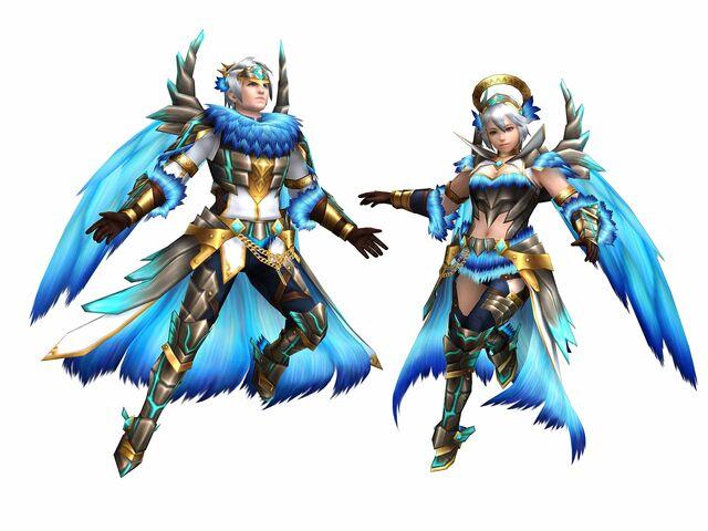 File:FrontierGen-Unnamed Armor 001 Render 2.jpg