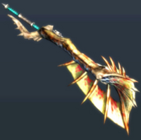 MH3U-Switch Axe Render 038