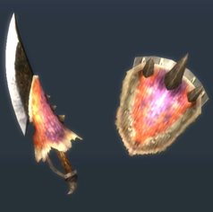 File:MH3U-Sword and Shield Render 011.png