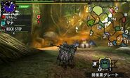 MHGen-Malfestio Screenshot 024