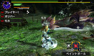 MHGen-Mizutsune Screenshot 011