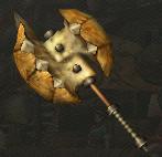 File:Diablos hammer.png
