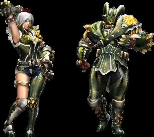 File:FrontierGen-Vangis Armor (Gunner) (Both) Render 2.png