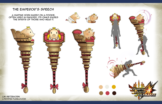 File:MH4U-Emperor's Speech Concept Artwork 001.png